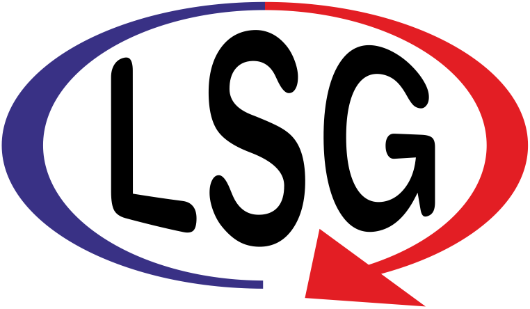LSG engineering GmbH
